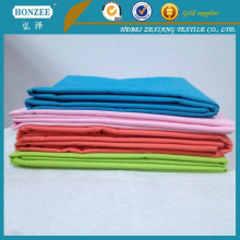 Lining Fabric Used for Pants