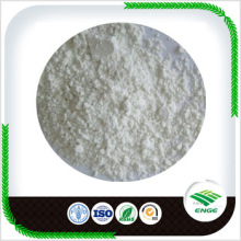 Kinetin 98% 6-KT  plant growth regulator