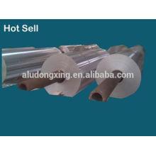 Alta calidad adaptable con el precio competitivo Hoja de aluminio