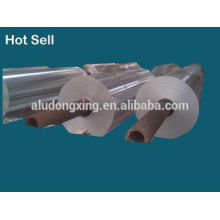 Customizable High Quality with Competitive Price Aluminium Foil