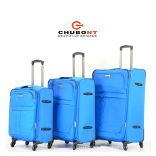 Chubont 2017 New Size 20′′24′′28′′ Trolley Case on Sale