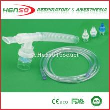 Kit Nebulizador descartable HENSO