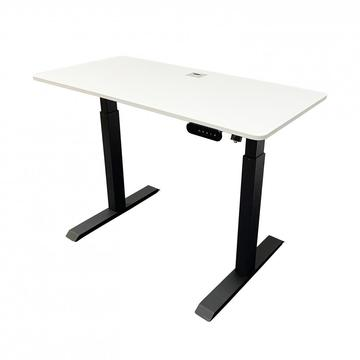 Stand Up Desk Laptop staande verstelbare tafel