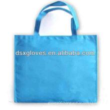 PP Eco Shopping Bag