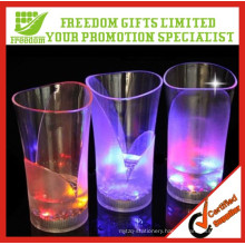 New Product LED Lighting Beer Cups