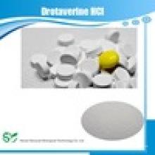 Drotaverine hcl, cas Nr.985-12-6
