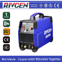 Top Supplier TIG/Arc Double Function Mosfet Technology Welding Machine
