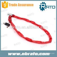RBL-116 verrouillage de la chaîne de la bicyclette