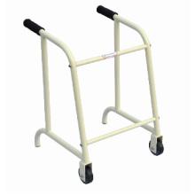 Подлокотник для тренировок по ходьбе с роликами для помощника по ходьбе