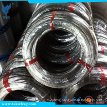 316L stainless steel bright welded wire