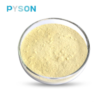 Ginseng root extract  BY HPLC 20% HPLC