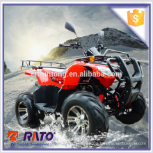 Chinese automatic transmission ATV150 utlity 150cc stock sale