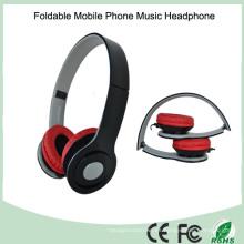 Precio bajo Accesorios plegables de teléfono Auriculares de música (K-03M)