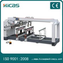 Hc303L Holzbearbeitung Drei Reihen Bohrmaschine für Holzbrett