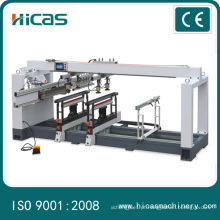 Hc303L Woodworking Machine Wood Boring for Wood Board