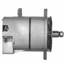 Delco 30SI alternatore