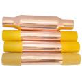Air-conditioner Copper Pipe Filter