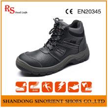 Rutschfeste Sicherheitsschuhe für Ingenieure RS902