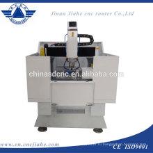 Тя Хэ cnc поставщик для JK - 4050 М металла cnc гравер