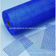 145g Reinforcement Concrete Fiberglass Mesh Fabric