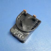 5V1a UK Plug USB Cargador