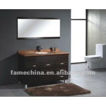2012 latest bathroom designs wood bathroom vanity