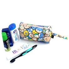 New Cheap Wholesale Price silicone cloth handbag