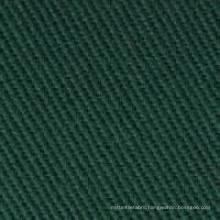 97% Cotton 3% Lycra Twill Fabric for shirts