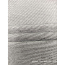 Comfortable Fabric For Women S Wear