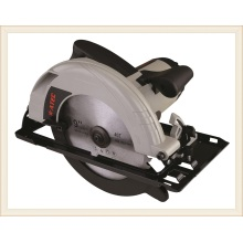 Factory Price Hand Tool with Circular Saw