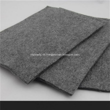 4mm Flame Reardant Polyester Nadelfilz
