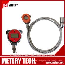 3/4 NPT Magnetostrictive level meter sensor