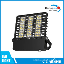 Iluminação de inundação do diodo emissor de luz de 150W IP65 com 3 anos de garantia