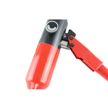 Fashion Style Gear Puller Wire Strands Amourced Best-Seller Electric Hydraulic Cable Cutter