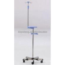Hôpital utilisé IV Stand à vendre