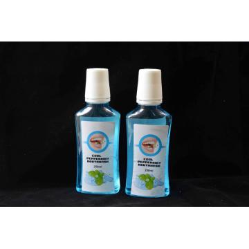 Mouth Wash/ Mouth Rinse 250ML