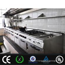2017 NEW Hotel Appliances