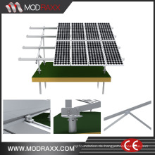 Gute Qualität Solar PV Erdungskit (MD0246)