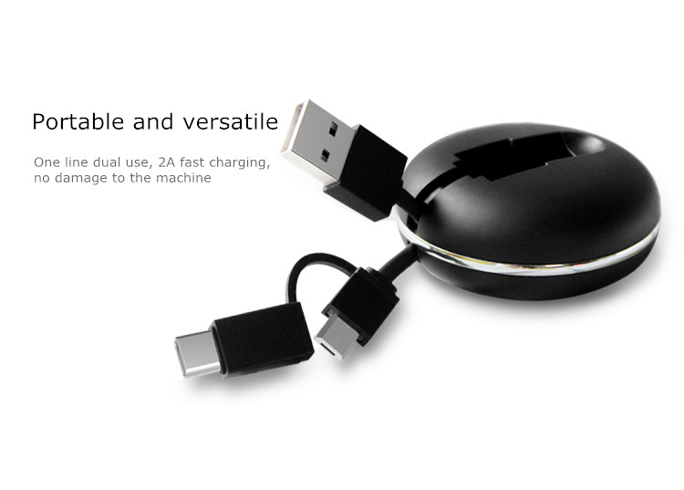 usb data transfer cable.---