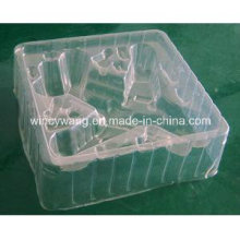 Игрушка Пластиковая Прозрачная Упаковка