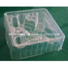 Spielzeug Plastik Clear Packaging