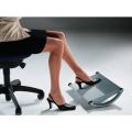 Reposapô de cadeira de barbeiro de alta densidade com bom preço