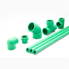 Modern Simplicity PPR Formabilidade Ppr Plastic Composite Pipe