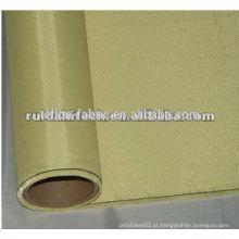 Alta qualidade Teflon mais recente tecido de revestimento kevlar com preço mais barato