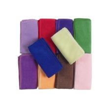 микрофибры полотенце для рук в рулонах для дома из микрофибры полотенце для рук в рулонах для дома