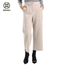 2019 fashion stly women pants wholesale Plus Size loose palazzo pants casual trousers