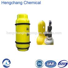 Compra 99,8% de amoníaco líquido para el precio de uso de los reactivos