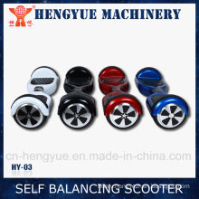 Easy Operate Self Balancing Scooter