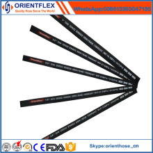 Better Price Hydraulic Rubber Hose SAE100 R2 at