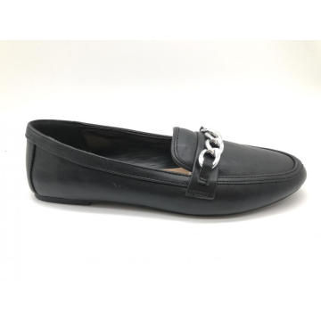 Damen Loafers Comfort Driving Office Flats Schuhe